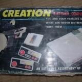 creation-300