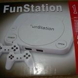 funstation-300