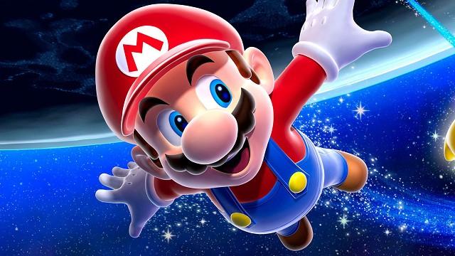 Mario Bros.: segundo personaje de 2009 según Google.cl