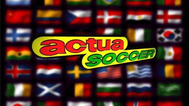 Conversando con Neil Biggin, músico de Actua Soccer