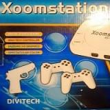 xoomstation-200