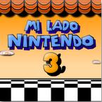 Logo de Mi lado Nintendo