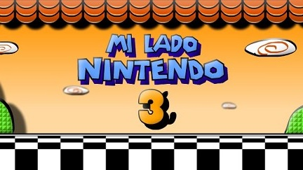 Fin de la tercera temporada de Mi lado Nintendo