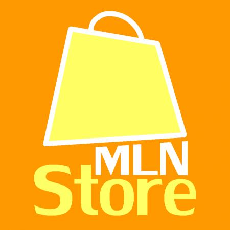 logo-store-final