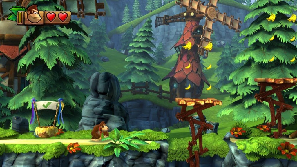donkey-kong-country-tropical-freeze-windmill-hills