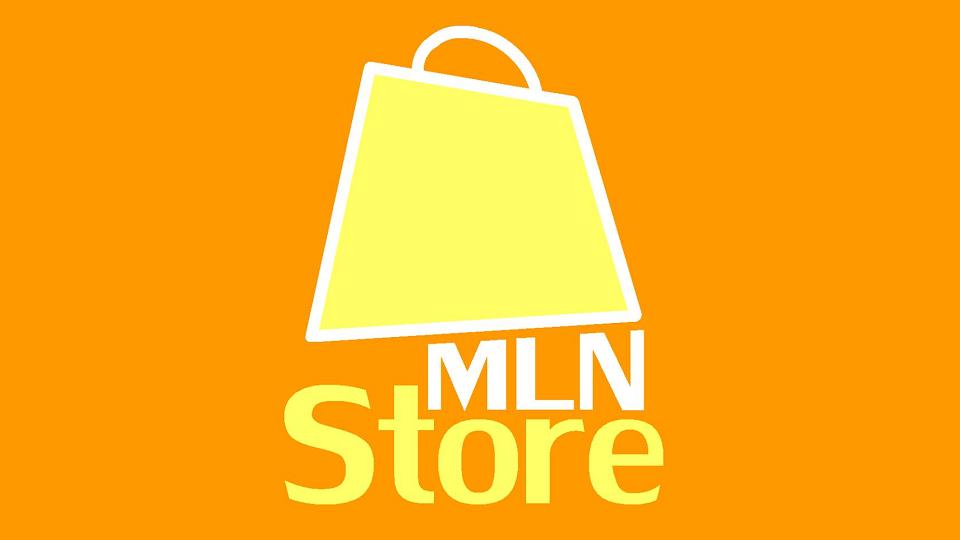 RetroConsolas ahora es Mi lado Nintendo Store