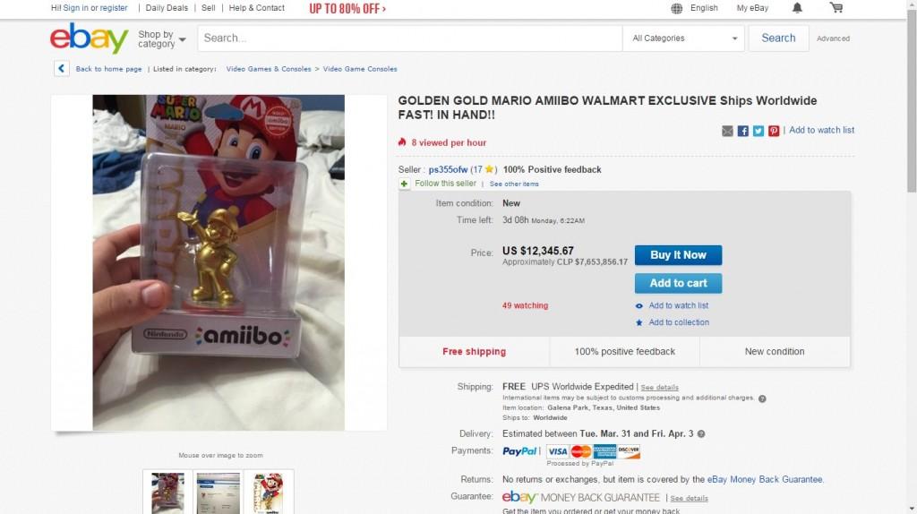 amiibo-mario-gold-ebay