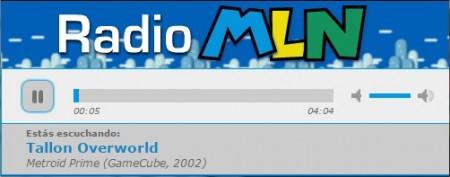 radio-mln