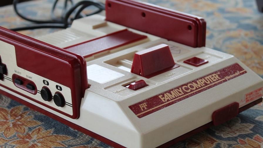 20 juegos de Famicom que no salieron de Japón – Bonus