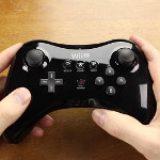 controller-150