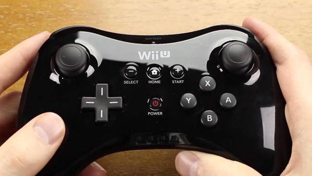 Nintendo, quiero jugar como siempre