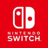 switch-150