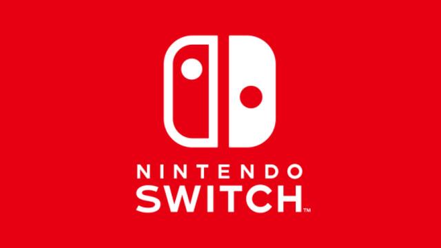 Tres mensajes que Nintendo nos envió al anunciar Nintendo Switch