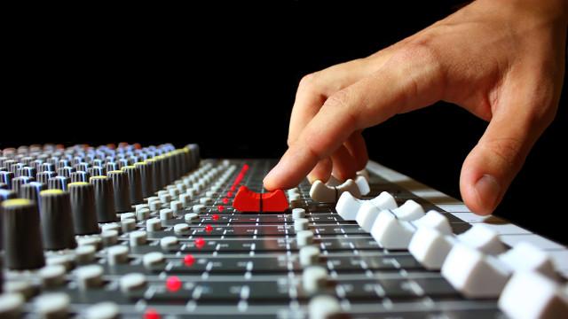 La Radio MLN está de regreso